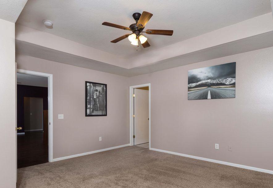 135 Pinyon Avenue Rogersville, MO 65742 - Photo 15