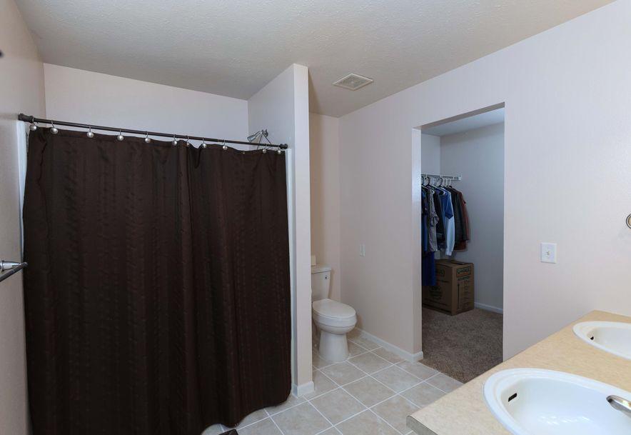 135 Pinyon Avenue Rogersville, MO 65742 - Photo 16