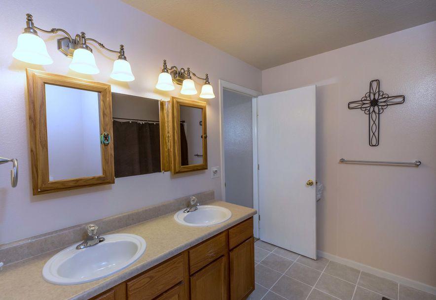 135 Pinyon Avenue Rogersville, MO 65742 - Photo 17