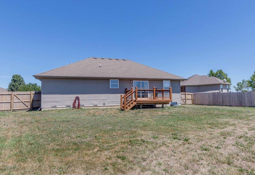 135 Pinyon Avenue Rogersville, MO 65742 - Photo 26