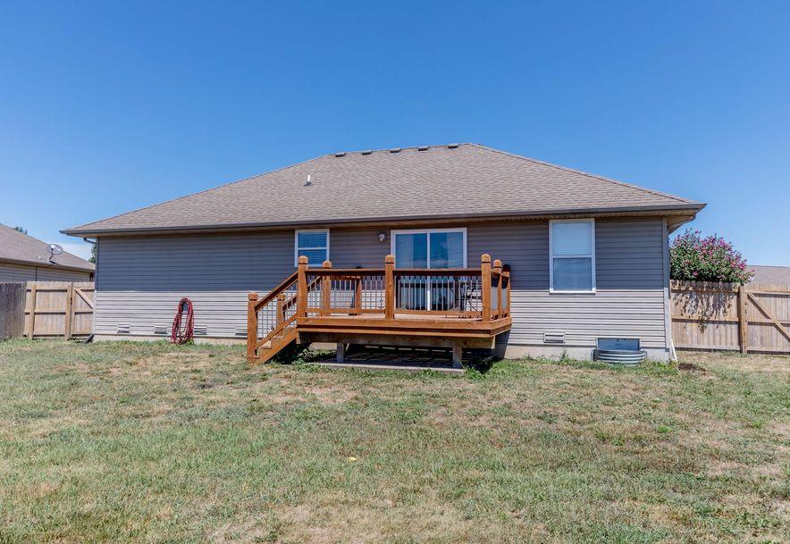 135 Pinyon Avenue Rogersville, MO 65742 - Photo 27