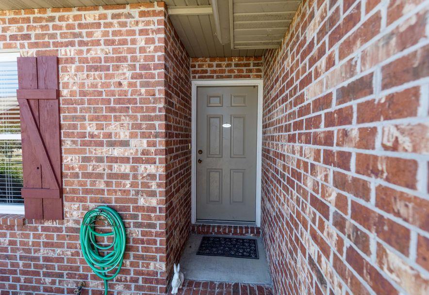 135 Pinyon Avenue Rogersville, MO 65742 - Photo 4