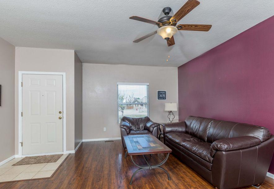 135 Pinyon Avenue Rogersville, MO 65742 - Photo 5