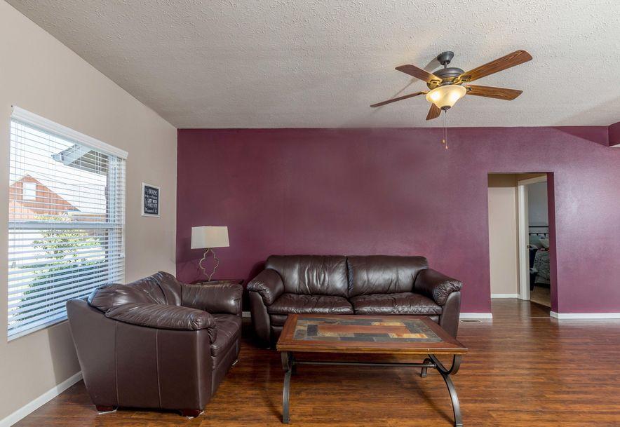 135 Pinyon Avenue Rogersville, MO 65742 - Photo 6