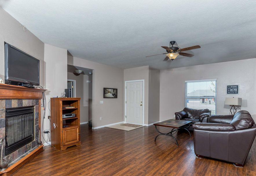 135 Pinyon Avenue Rogersville, MO 65742 - Photo 7