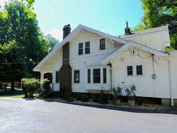 Photo of 1701 South Kimbrough Avenue