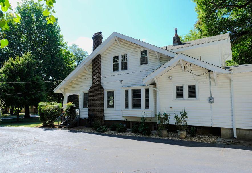 1701 South Kimbrough Avenue Springfield, MO 65807 - Photo 4