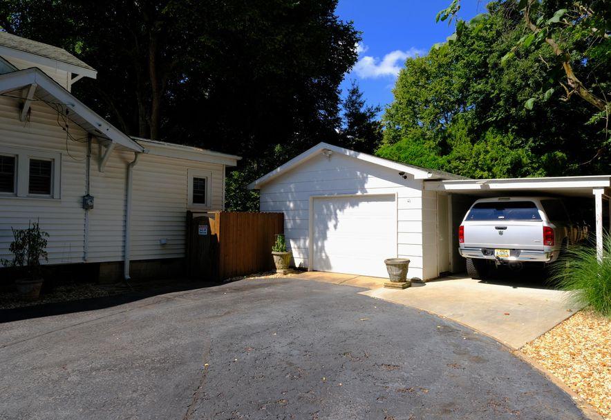 1701 South Kimbrough Avenue Springfield, MO 65807 - Photo 5