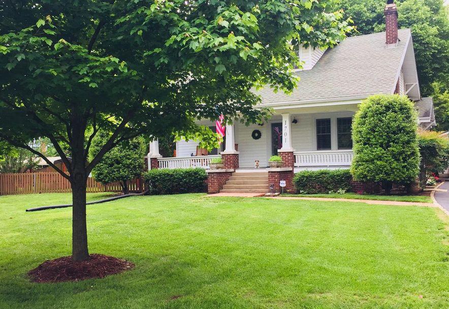 1701 South Kimbrough Avenue Springfield, MO 65807 - Photo 49