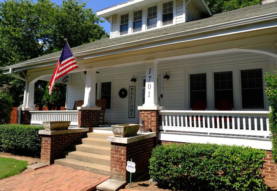 1701 South Kimbrough Avenue Springfield, MO 65807 - Photo 6