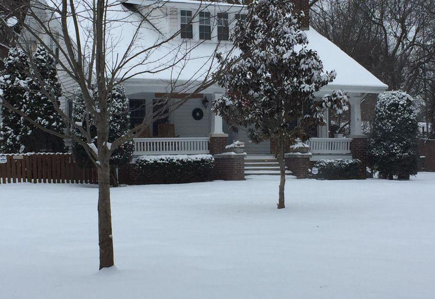 1701 South Kimbrough Avenue Springfield, MO 65807 - Photo 53