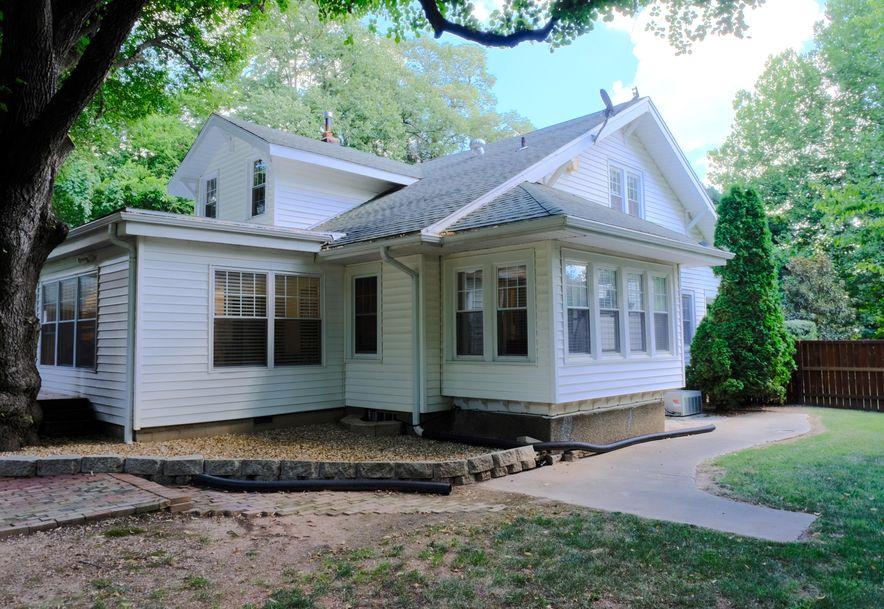 1701 South Kimbrough Avenue Springfield, MO 65807 - Photo 54
