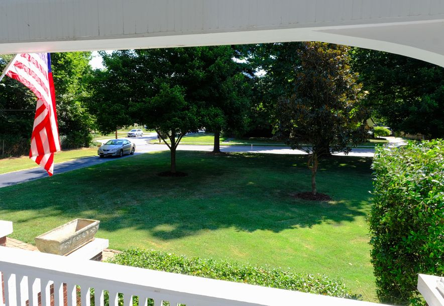 1701 South Kimbrough Avenue Springfield, MO 65807 - Photo 9