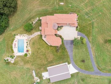 Photo of 1162 Stone Hill Court