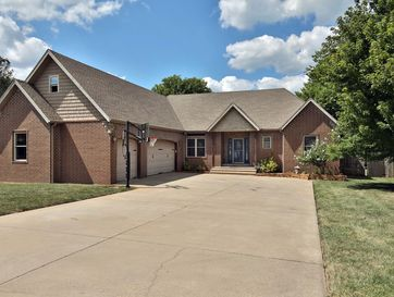 120 Deer Run Willard, MO 65781 - Image 1