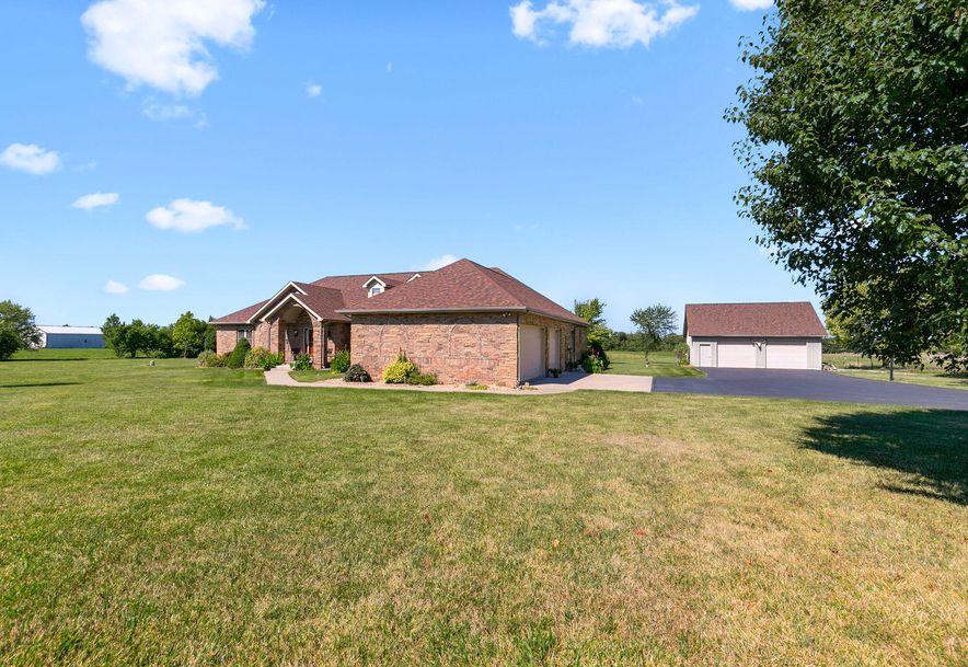 6493 North Farm Road 105 Willard, MO 65781 - Photo 4