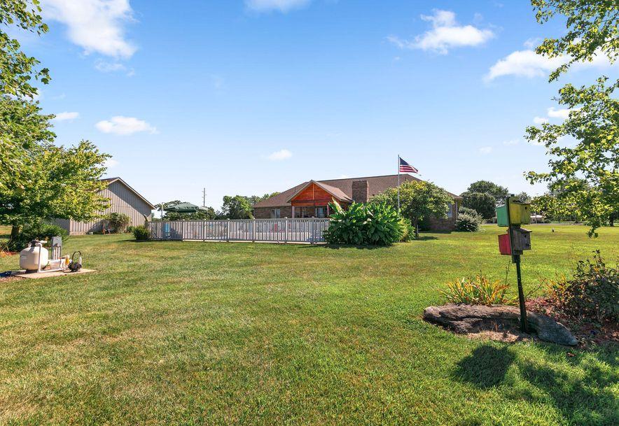 6493 North Farm Road 105 Willard, MO 65781 - Photo 36