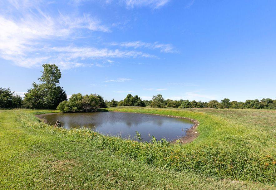 6493 North Farm Road 105 Willard, MO 65781 - Photo 38