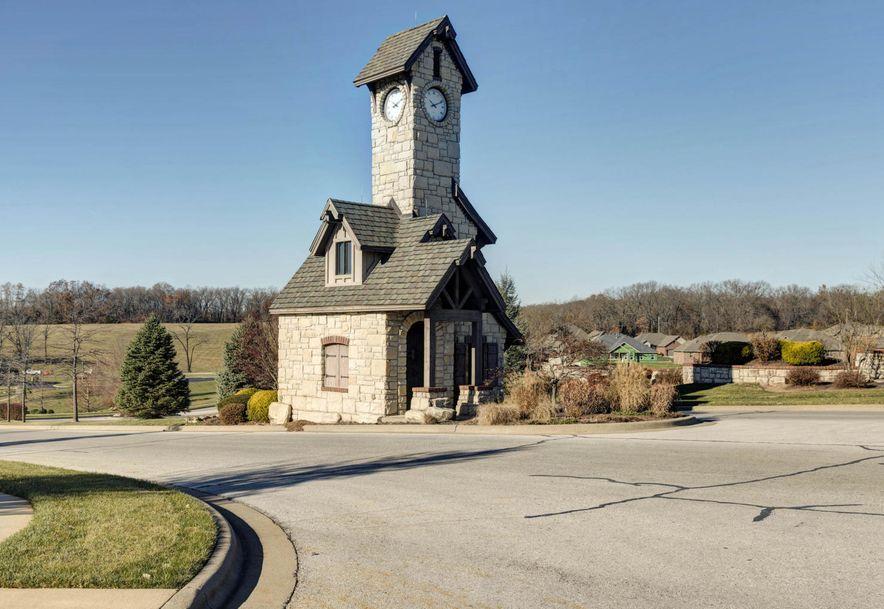 415 West Everwood Way Nixa, MO 65714 - Photo 26