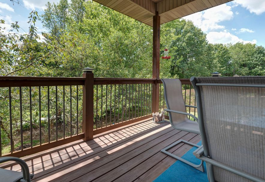 142 Dry Creek Lane Highlandville, MO 65669 - Photo 23