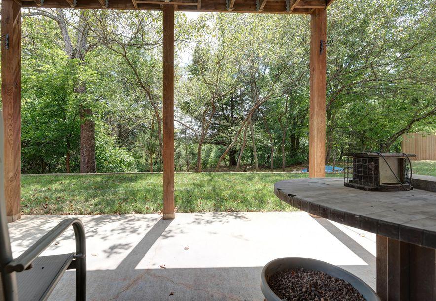 142 Dry Creek Lane Highlandville, MO 65669 - Photo 31