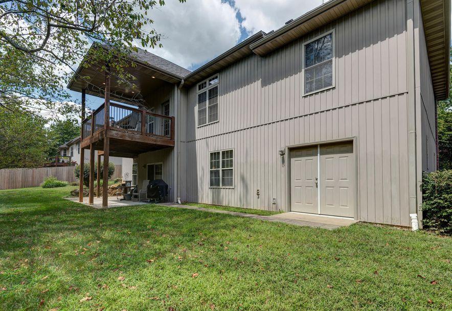 142 Dry Creek Lane Highlandville, MO 65669 - Photo 33