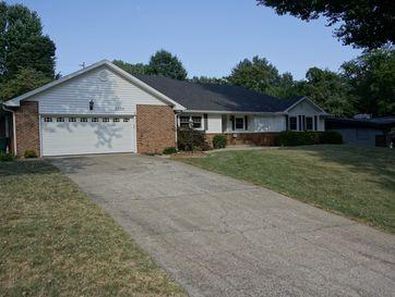 2514 South Cedarbrook Avenue Springfield, MO 65804 - Image 1