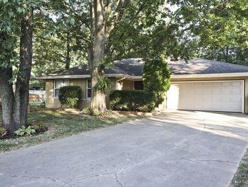 1556 East Price Street Springfield, MO 65804 - Image 1