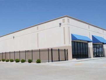 451 North 20th Street Ozark, MO 65721 - Image 1