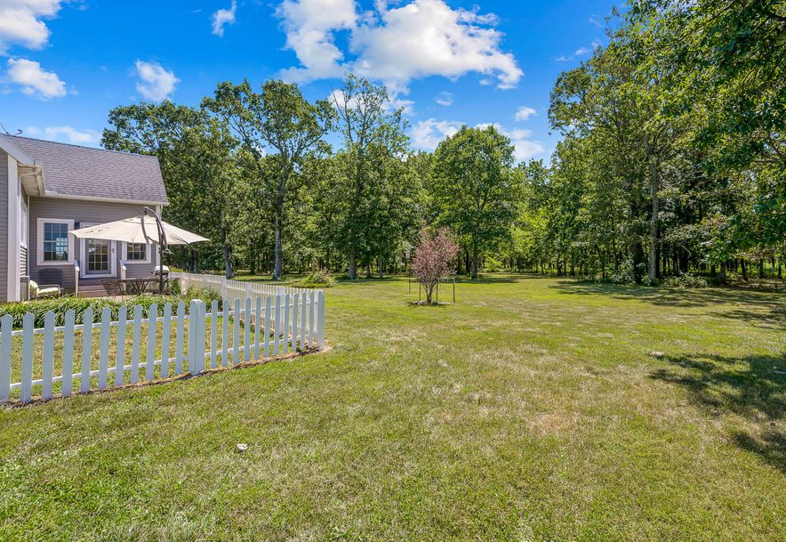 1782 Red Oak Road Fordland, MO 65652 - Photo 6