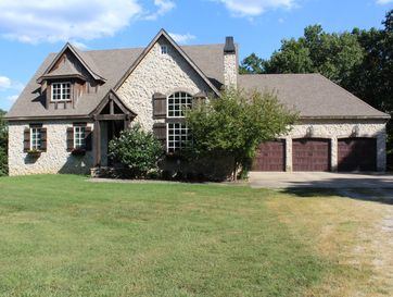7607 North Angler Lane Strafford, MO 65757 - Image 1