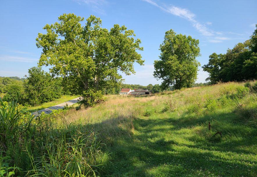 14094 East State Highway 90 Washburn, MO 65772 - Photo 32