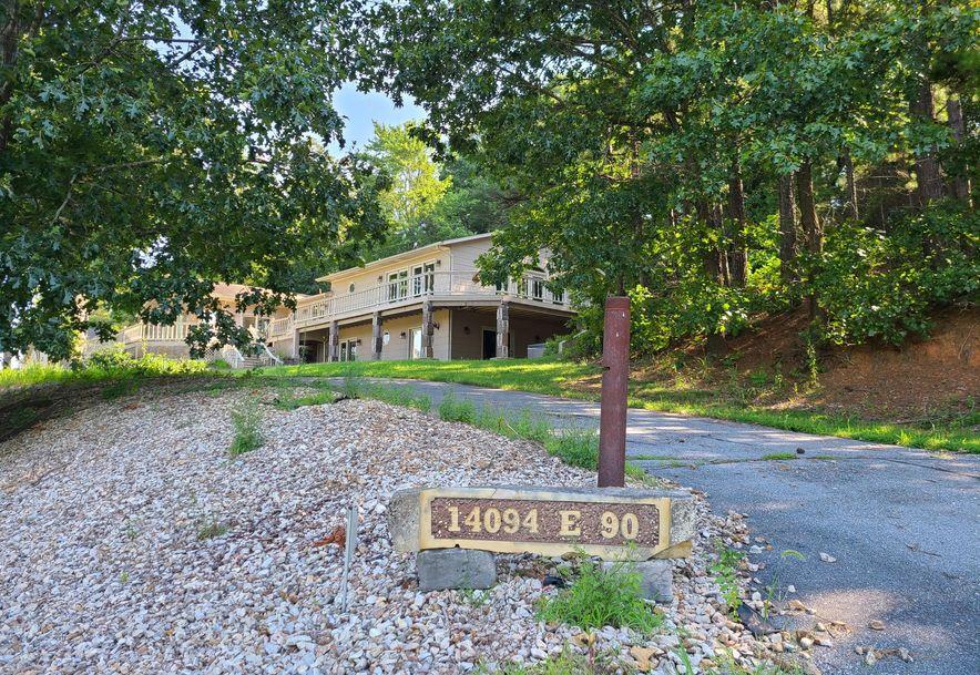 14094 East State Highway 90 Washburn, MO 65772 - Photo 37