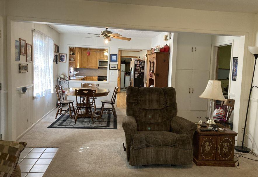 10625 South 1025 Road Stockton, MO 65785 - Photo 14