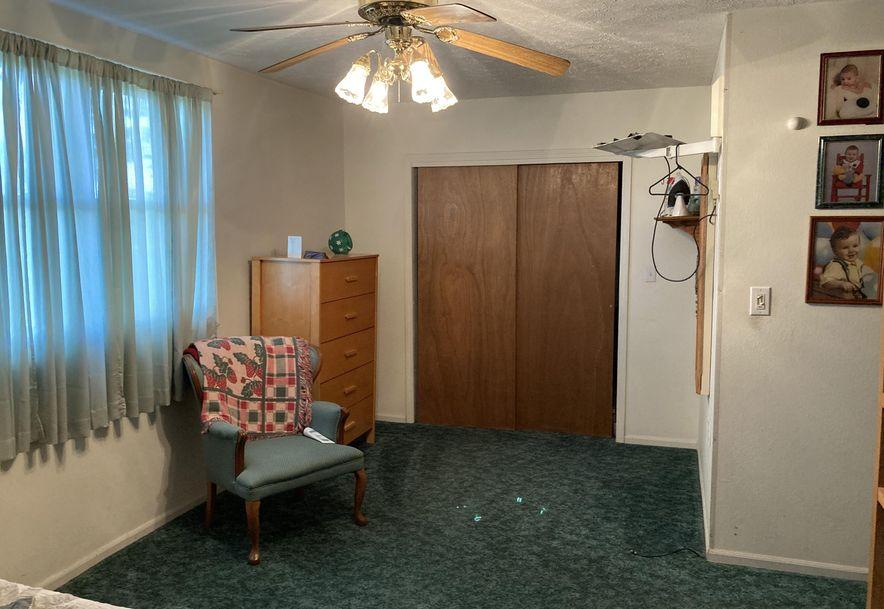 10625 South 1025 Road Stockton, MO 65785 - Photo 19