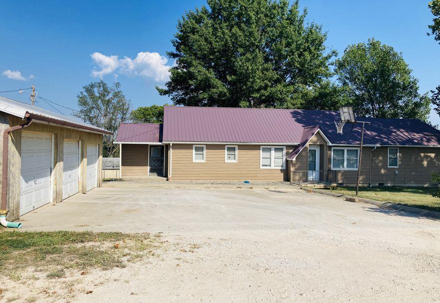 10625 South 1025 Road Stockton, MO 65785 - Photo 3
