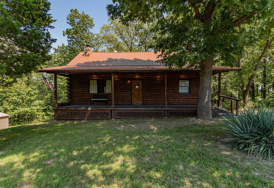7976 State Highway 13 Lampe, MO 65681 - Photo 4