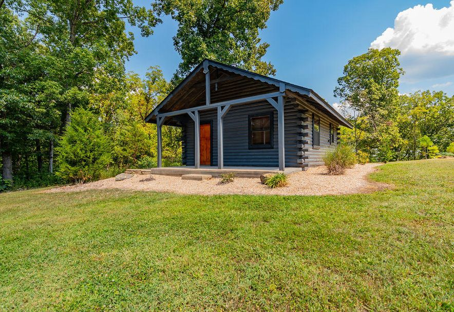 7976 State Highway 13 Lampe, MO 65681 - Photo 61