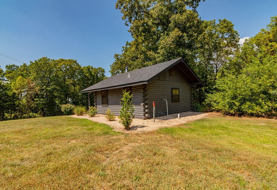 7976 State Highway 13 Lampe, MO 65681 - Photo 62