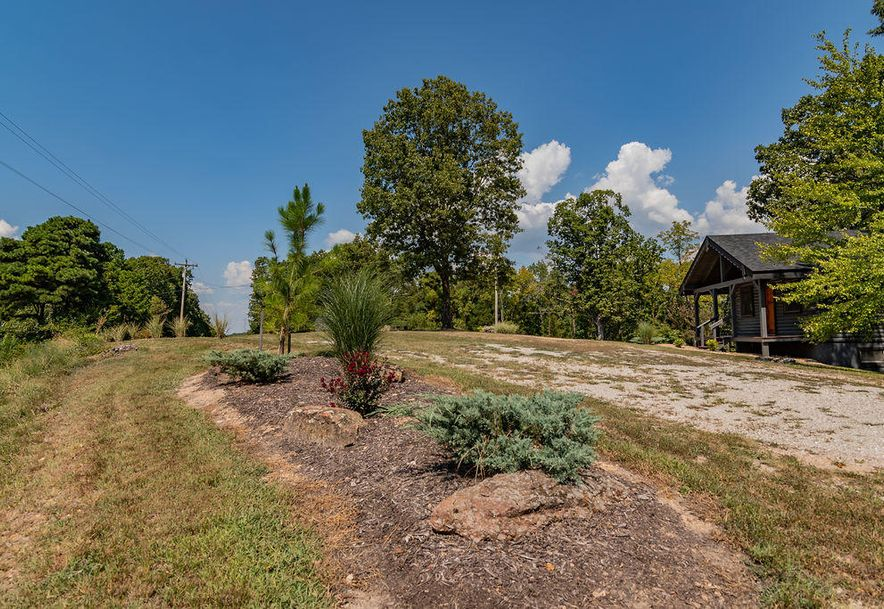 7976 State Highway 13 Lampe, MO 65681 - Photo 71