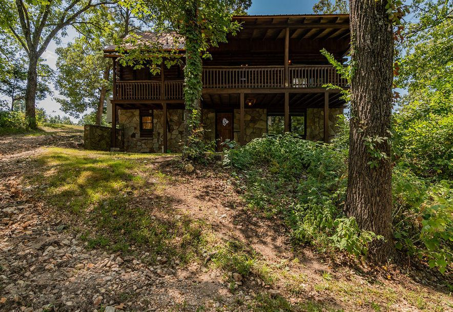 7976 State Highway 13 Lampe, MO 65681 - Photo 24