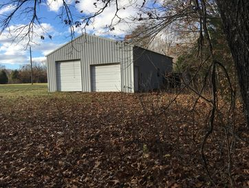 6252 State Hwy Pp Fordland, MO 65652 - Image 1