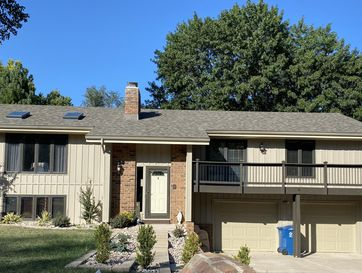 2023 East Adolphus Court Springfield, MO 65804 - Image 1