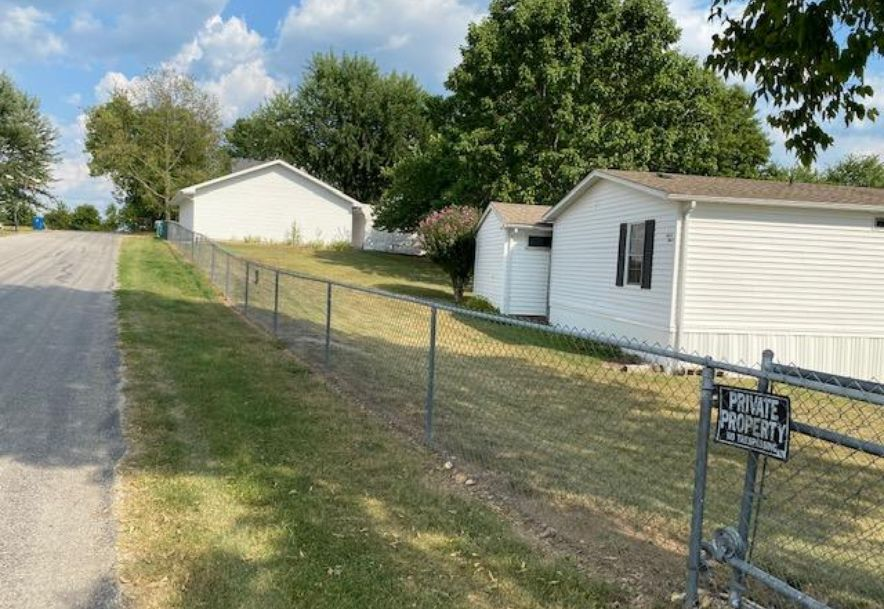 116 Water Street Sparta, MO 65753 - Photo 12