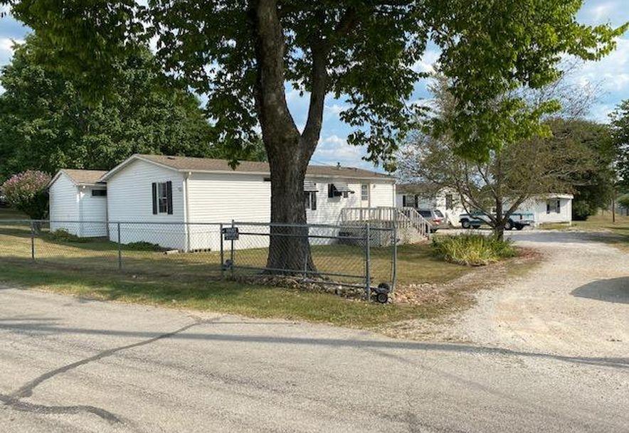 116 Water Street Sparta, MO 65753 - Photo 14