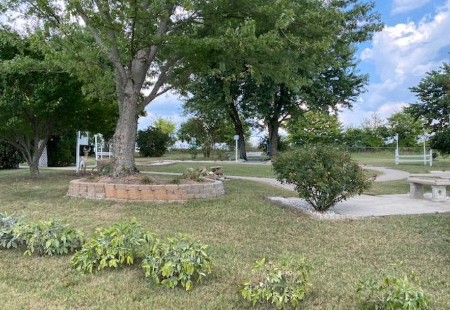 116 Water Street Sparta, MO 65753 - Photo 26