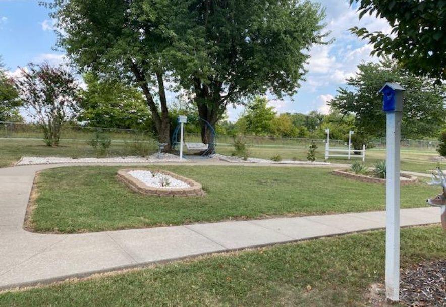 116 Water Street Sparta, MO 65753 - Photo 28