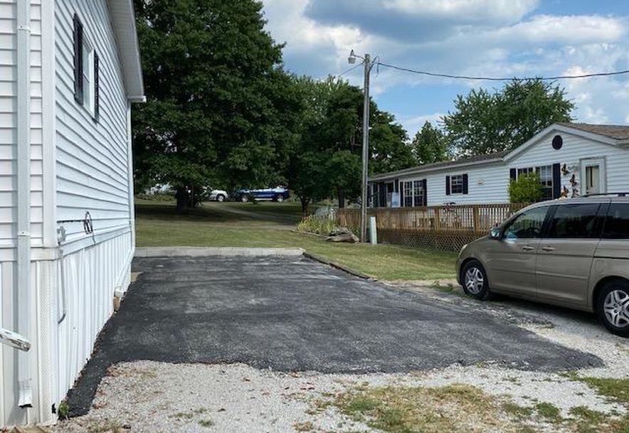116 Water Street Sparta, MO 65753 - Photo 75