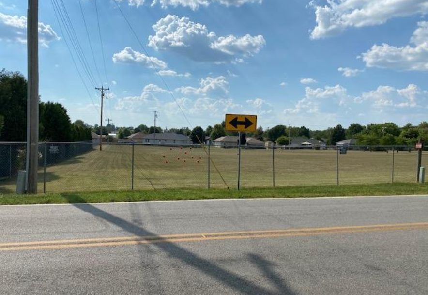 116 Water Street Sparta, MO 65753 - Photo 93