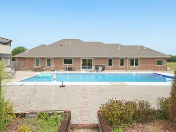 1197 Kelsey Drive Mt Vernon, MO 65712 - Image 1